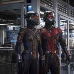 """""""Ant-Man y la Avispa""""; un paso atrás en el UCM"""