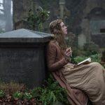 """""""Mary Shelley""""; biopic de valor didáctico y buen pulso que reivindica la figura feminista de la autora de Frankenstein"""