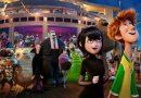 """""""Hotel Transilvania 3: Unas vacaciones monstruosas""""; un guión cada vez más simple y reiterativo sigue siendo divertido gracias a sus entrañables personajes y su continua apuesta por la comedia y el slapstick"""