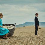 """""""En la playa de Chesil""""; fiel adaptación de la novela de Ian McEwan sobre el miedo, represión y angustia que dos jóvenes recién casados viven en la Inglaterra de inicios de los 60"""