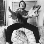"""""""En la mente de Robin Williams""""; eficiente y emotivo documental de HBO que aborda el talento y vida personal de uno de los actores más queridos y talentosos de los 80 y 90"""