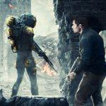 """""""Extinction""""; blockbuster que se podría haber convertido en la mejor producción de Netflix"""