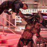 """Predator""; gamberrada con homenaje a a los ochenta"