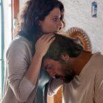 """""""Todos lo saben""""; Asghar Farhadi traslada su maestría en el retrato de la familia y sus secretos"""