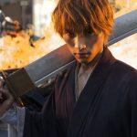 """""""Bleach (live action)""""; estrepitosa y reducida adaptación de unos de los animes shonen más famosos de los últimos tiempos"""