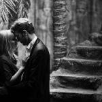 """""""Cold War""""; Pawlikowski fascina con su bello blanco y negro en un triste y pasional """"amour fou"""" en la convulsa Polonia soviética"""