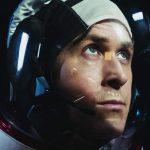 """""""First Man (El primer hombre)""""; Chazelle explora a Neill Armstrong desde el carácter del personaje y su introspección evitando la grandilocuencia del biopic y de la época que retrata"""