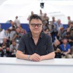"""""""Una receta familiar""""; Entrevista exclusiva a Eric Khoo"""