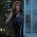 """""""Matar o morir (Peppermint)""""; el regreso de Jennifer Garner al cine de acción es lo más salvable de este pobre thriller de venganza"""