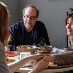 """""""Vida privada""""; dramedia indie de magistral naturalidad en su retrato de un matrimonio y su continua lucha e ilusión por ser padres"""