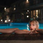 Festival de Sitges 2018: Día 4 – Under the Silver Lake/ Maquia: When the promised flower blooms/ Mirai, mi hermana pequeña/ Killing/ Ghostland/ What Keeps You Alive