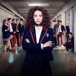"""""""Élite""""; serie adictiva dirigida al público juvenil que no aporta nada nuevo y repite tópicos"""