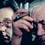 """""""Al otro lado del viento""""; Netflix intenta la hazaña de completar una de las obras inéditas e inacabadas del genio Orson Welles"""