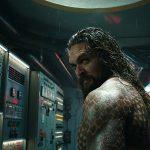 """""""Aquaman""""; exceso y libertad pulp y una clásica mirada al viaje del héroe vuelve a dar aliento al Universo DC tras severos cambios en la gestión de la franquicia"""