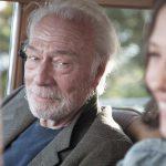"""""""Sin límites (Boundaries)""""; convencional dramedia indie que sustenta su tono de road movie en los lazos paternofiliales"""