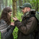 """""""No dejes rastro (Leave No Trace)""""; Debra Granik se confirma como una de las voces indie más personales del cine USA con un hermoso relato padre-hija"""