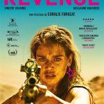 Revenge: no todas las venganzas estan protagonizadas por Liam Neeson.