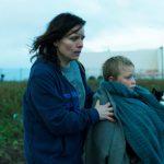 """""""And Breathe Normally""""; Netflix también lanza en su catálogo un interesante drama social surgido de la interesante cinematografía islandesa"""