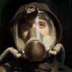 """""""IO""""; sci-fi reflexiva e intimista que podría haber dado más de si aunque nos presente un futuro apocalíptico ya visto"""