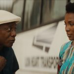 """""""Lionheart""""; amable dramedia nigeriana sobre el valor del trabajo y la familia desde una mirada feminista"""