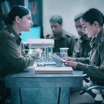 """""""Soni""""; naturalista drama sobre la lucha de géneros y el tradicionalismo hindú desde la relación de sororidad de dos jóvenes policías"""