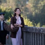"""""""La escuela de la vida""""; buenista drama francés con espíritu de Twain y Dickens en su canto de amor a la naturaleza y la educación"""