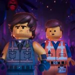 """""""La Lego película 2""""; igual de divertida secuela que pierde cierto efecto sorpresa aunque ahonde mucho más en el metadiscurso entre el mundo LEGO y el real"""