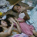 """""""Un asunto de familia (Shoplifters)""""; el Kore-eda más brillante y amargo en su reflexión sobre la familia"""