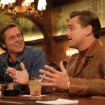 """""""Érase una vez en… Hollywood""""; el homenaje de Tarantino al mundo del actor"""