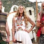 Festival de Sitges 2019 – Día 1: Bloodline/ 3 From Hell/ Zombi Child/ Unstoppable/ Dogs Don't Wear Pants