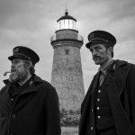 Previo Festival de Sitges 2019 – 15 películas que no te puedes perder