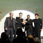 Palmarés Festival de Sitges 2019 – La distopía 'El Hoyo', del vasco Galder Gaztelu-Urrutia arrolla en un palmarés menos repartido de lo esperado