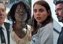 Las 10 mejores películas de 2019 para nuestra redacción