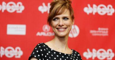 Lynn Shelton, directora de varios episodios de Glow, fallece a los 54 años