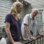"""""""Mula""""; el viaje de regreso de Eastwood"""