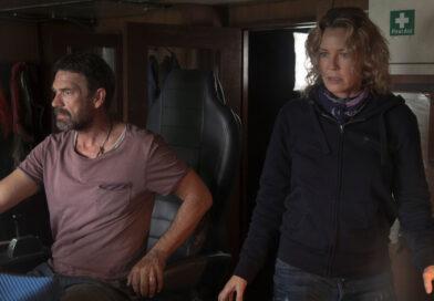 """53 Festival de Sitges 2020 – Crítica de """"Contagio en alta mar"""""""