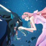 """""""Belle""""; Mamoru Hosoda roza la excelencia en estecuento sobre la identidad y lo digital"""